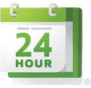 24-Hour-Grace.png